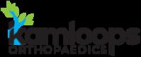 Kamloops Orthopedics